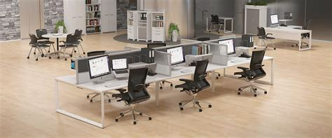 buy home office furniture beautiful furniture apex design