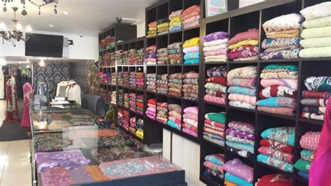 upholstery shop london small clothing shop cloths fabric shops for sale in london