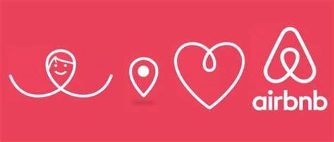 airbnb login airbnb login anmelden wohnung finden und inserieren giga