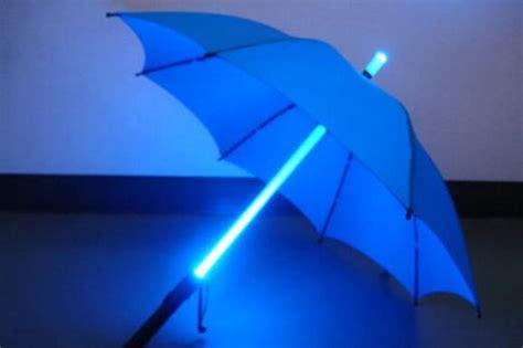 Light Saber Umbrella Or Evil by Image Gallery Lightsaber Umbrella