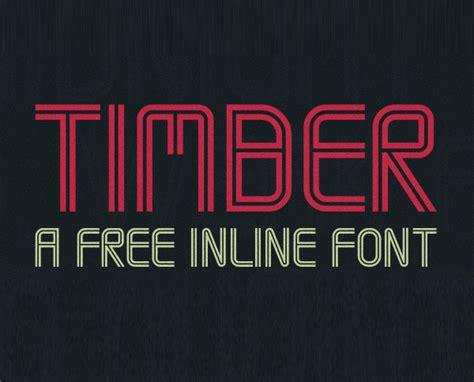 design hipster font 35 free hipster fonts for graphic designers fonts