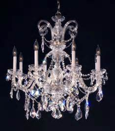 Cleaning Chandelier Prisms Dining Room Mesmerizing Chandelier Crystals For Home Lighting Ideas Stephaniegatschet