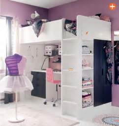 Etagere Bathroom Purple Girls Room Ikea Interior Design Ideas