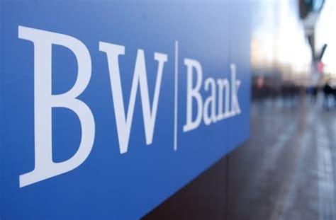 bw bank degerloch lbbw tochter bw bank schlie 223 t filialen wirtschaft