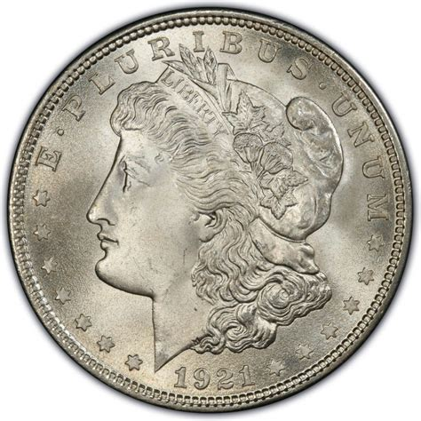 silver dollar values video search engine at search com