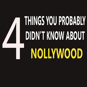 21 things you probably didn t know about quot fifty shades of 4 things you probably didn t know about nollywood bonggis