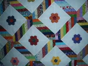 25 best ideas about quilt sashing ideas on