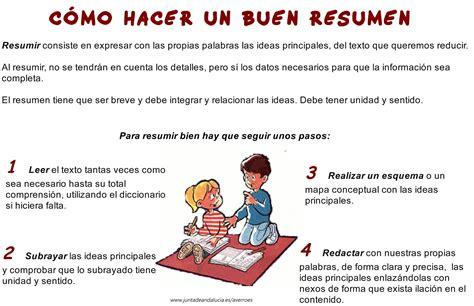 libro cmo convertir un buen educando el portal de la educaci 243 n dominicana