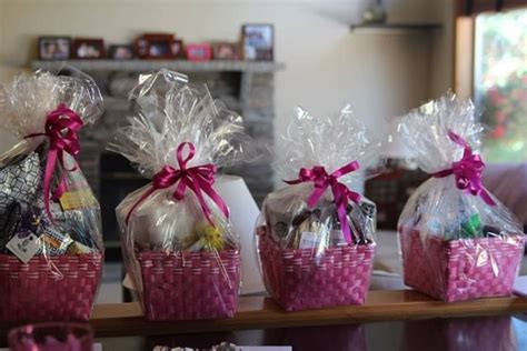 Gift Baskets For Bridal Shower Prizes by 183 Best Images About Gift Ideas On Baking