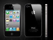Image result for iPhone 4 and 4S