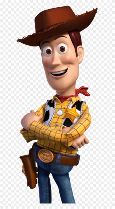 toy story woody toy story  woody png transparent png