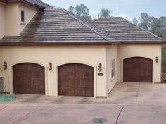 who installs garage door openers 1000 images about garage doors on garage