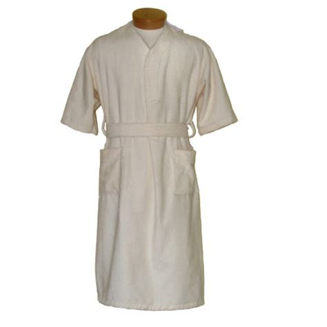 robe de chambre ratine robe de chambre 233 l 233 on en ratine
