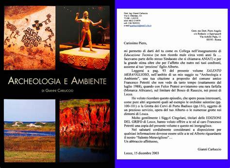 libreria feltrinelli lecce libreria feltrinelli gianni carluccio