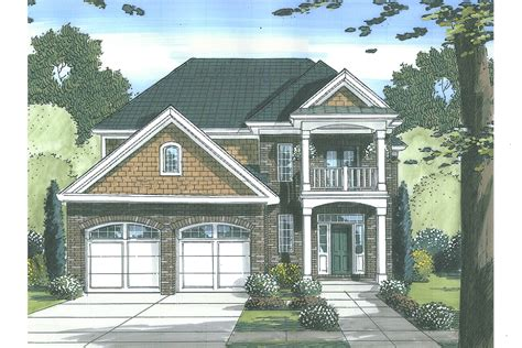 two storey narrow lot house plans two storey narrow lot house plans house design plans