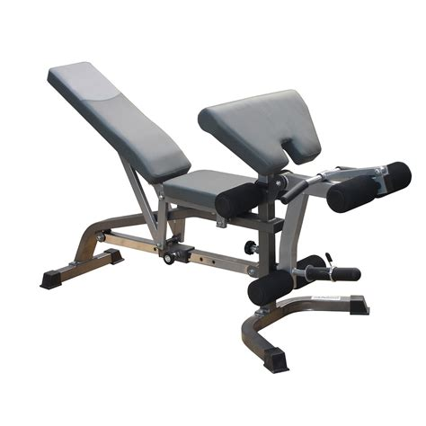 weights and bench sets olympic weight bench set walmart home design ideas