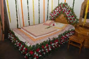 Wedding Bed by Bangladeshi Wedding Bed Wedding Snaps