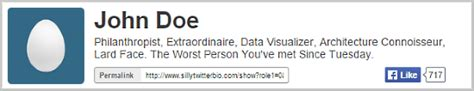 twitter biography generator how to get more people to follow you on twitter the
