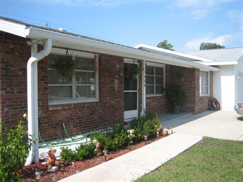 Sarasota Cottage Rentals by Vacation Rentals In Sarasota Florida