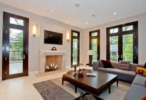 family rooms photos of luxury home family rooms and living rooms by