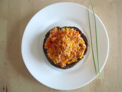 comment cuisiner les carottes comment cuisiner le thon frais 28 images comment
