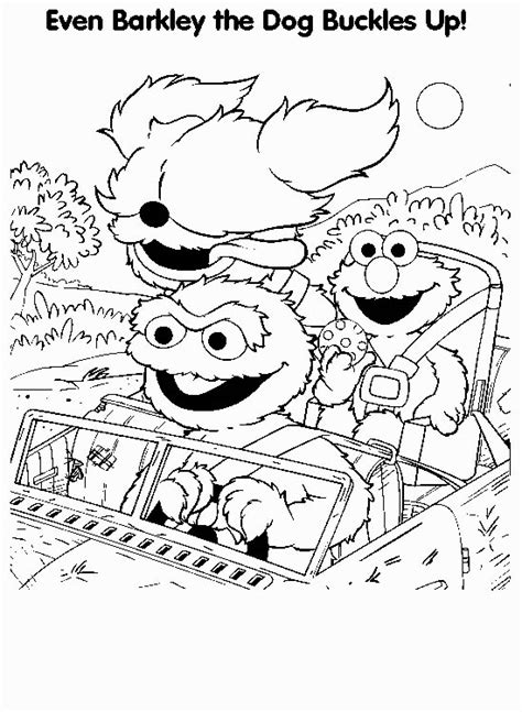 pinky dinky doo pages coloring pages