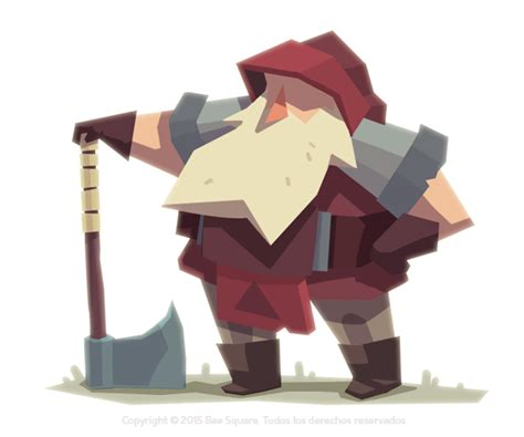 design game character https www behance net gallery 29386097 video game