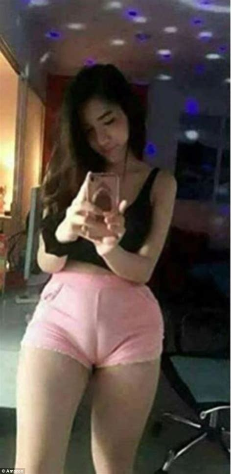 Secret Annabelle In Japan 12281a camel toe and camel toe now you will not be