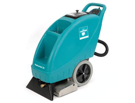 Upholstery Cleaning Machines For Sale by Carpet Cleaning Machines For Sale Alphaclean