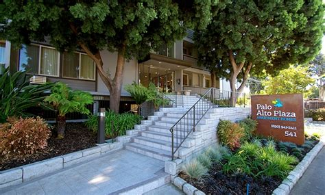 2 bedroom apartments in mountain view ca palo alto plaza apartments rentals mountain view ca
