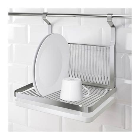kitchen dish rack ideas 25 best ideas about dish drainers on diy dish