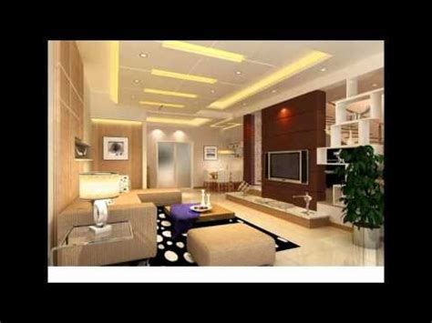 home designer interiors youtube aishwarya rai new home interior design 1 youtube