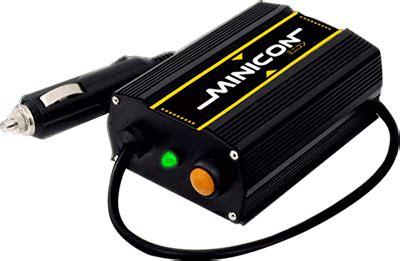 Minicon Stabilizer Alat Penghemat Bbm minicon stabilizer peluang bisnis alat penghemat bbm