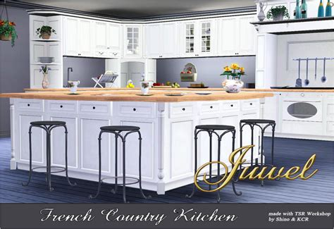 the sims 2 kitchen and bath interior design the sims 2 kitchen and bath interior design stuff keygen verpliker