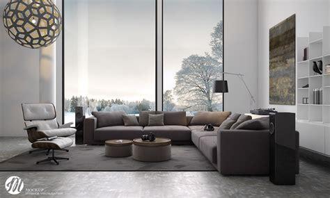 lovely living rooms for a design loving