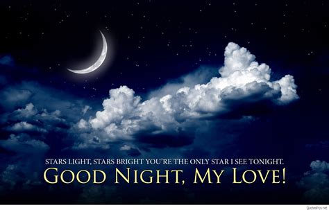 images of love good night new good night wallpapers with love