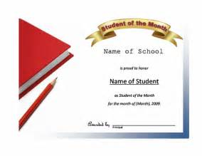 school certificate templates school certificate template microsoft office templates