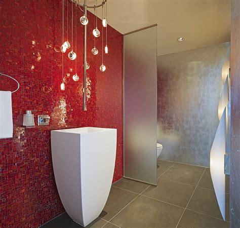 bathroom decor ideas with benjamin s 2018 color of