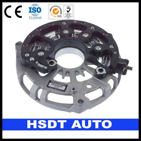 ford alternator diode replacement diode alternator ford 28 images alternator diode bridge rectifier ford diodes x6 35a 1379