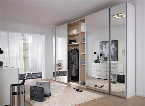 mirror in front of bedroom door 15 best collection of mirror wardrobe closet doors