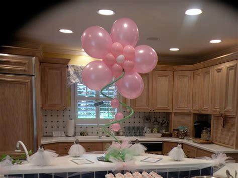 Balloon Centerpieces Ideas Party Favors Ideas Balloon Centerpieces For Weddings