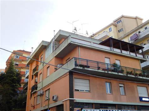 appartamenti vendita nuoro vendita casa nuoro trova nuoro in vendita