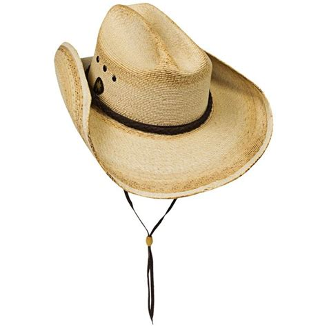 Blue Chair Bay Hats by Kenny Chesney By Blue Chair Bay Cowboy Hat For And