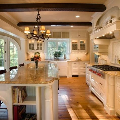 Tri Level Home Decorating Absolutely Gorgeous Tri Level Home Kitchen Design Ideas Pictures Remodel And Decor