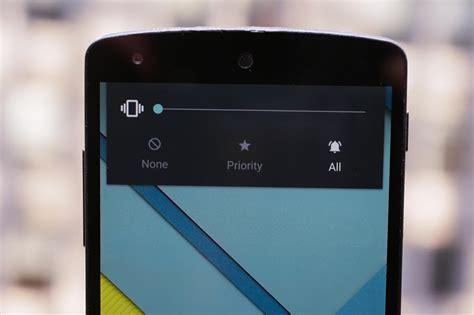 android 5 1 features android 5 1 10 neue features vorgestellt cnet de
