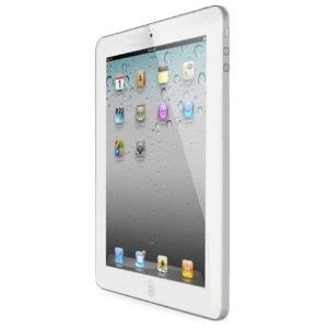 cheap ipads for sale 11 best cheap ipads for sale images on cheap