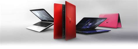 Best Laptop For Mba Students 2017 India by 5 Best Laptops In India To Buy 2018 Best Buy Review