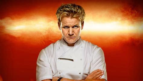 Helss Kitchen by 187 Hell S Kitchen