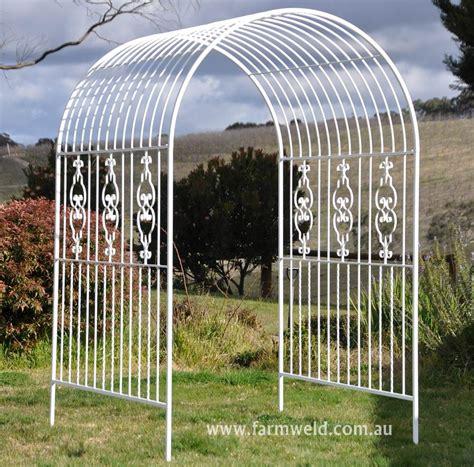 Buy Garden Arch Australia Metal Garden Arbor Australia 28 Images Metal Obelisk