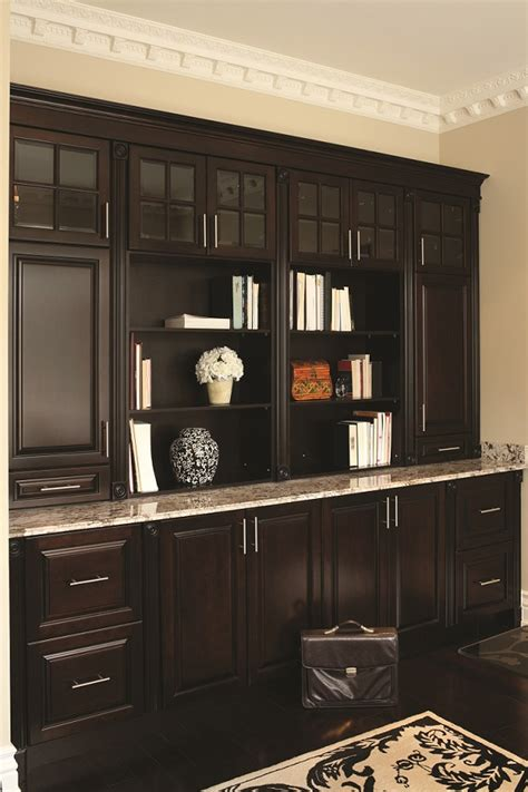 sherwin williams cabinet stain sherwin williams cabinet stain resnooze com